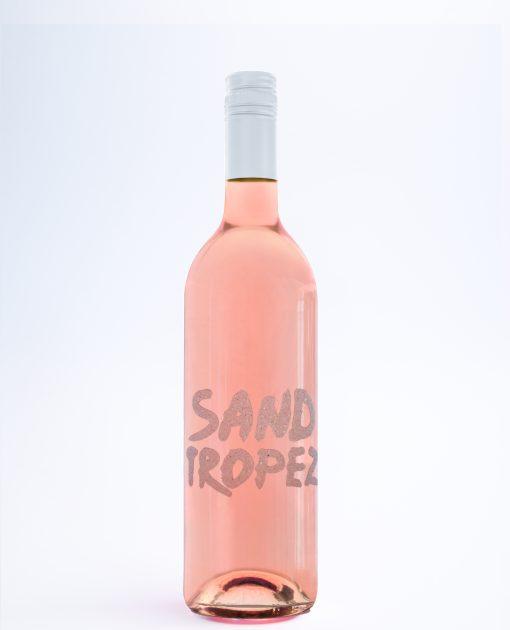 Sand Tropez