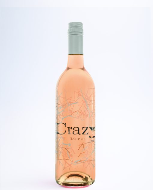 crazy-tropez
