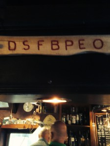 DSFBPEO